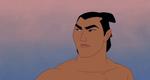 Shang 38