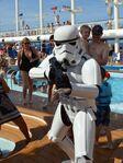 Stormtrooper Cruiseline