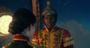 The Nutcracker and the Four Realms (34)