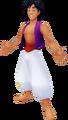 Aladdin KH.png