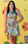 Ariel Winter Nick KCA
