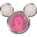Badge-4637-3