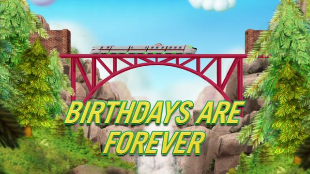 File:BirthdaysR4Ever.png