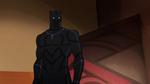 Black Panther Secret Wars 24