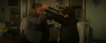 Black Widow (film) (12)