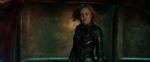 Captain Marvel (37)