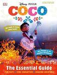 Coco Essential Guide