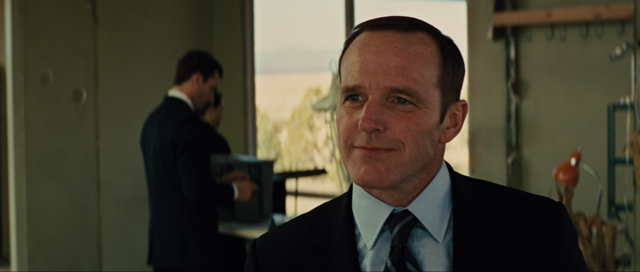 File:Coulson-Thor.png
