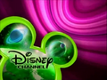 DisneySpaceGreen2003