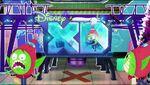 Disney XD ChristmasOfficial2.2