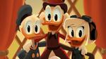 DuckTales - This Season On 2