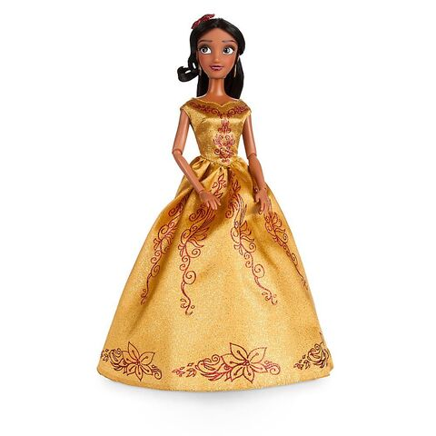 File:Elena of Avalor Wardrobe Set 2.jpg
