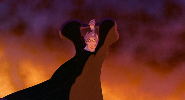 File:Frollo Death.png