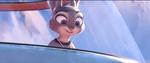 Judy Sudah Sampai Es
