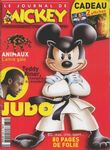 Le journal de mickey 2889