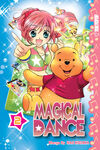 Magical+Dance+Vol+2+cover+(bg)