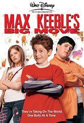 Max-keeble-s-big-move-poster-1