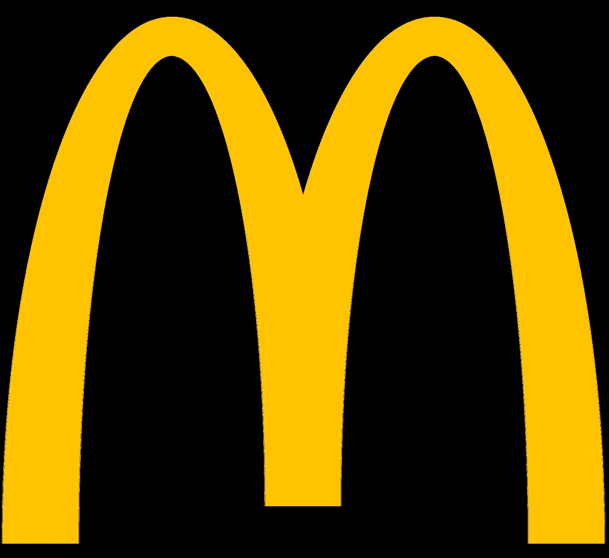 McDonald's   Disney Wiki   FANDOM powered by Wikia