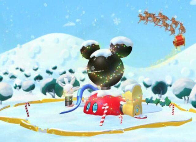 Image - Mickey-saves-santa-disneyscreencaps.com-2269.jpg ...