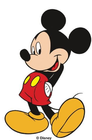 Micky Maus Disney Wiki Fandom Powered By Wikia
