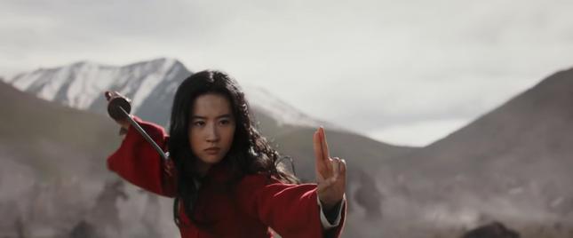 Mulan (2020 film) (93)