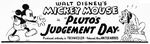Pluto-judgement-banner