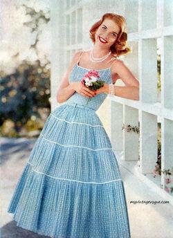 Sharon Mae Disney