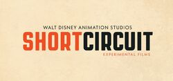Shortcircuit logo
