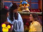 Sing-me-a-story-with-belle-episode-20-sleepover