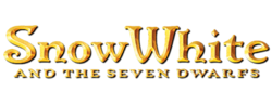 Snow White and the Seven Dwarfs logo