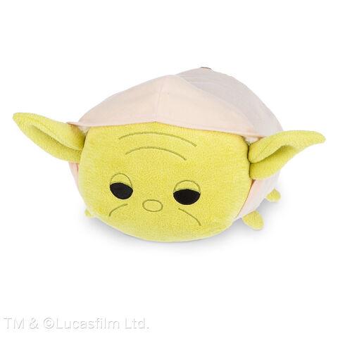 File:Star Wars Tsum 11.jpg