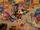 Toontown (Who Framed Roger Rabbit)