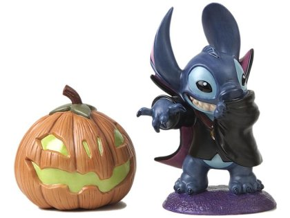 File:Vampire Stitch Figure.jpg