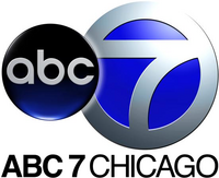 WLS-TV ABC7 Chicago