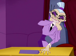 Yzma- The Emperor's New School02
