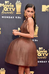 Zendaya MTV Movie Awards18