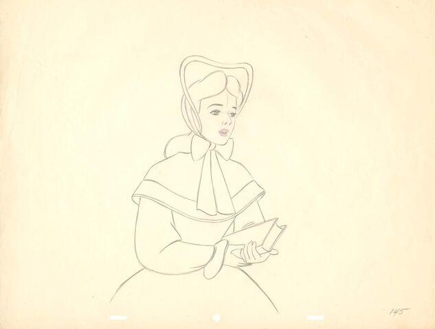 File:16-field drawing - alice's sister blog.jpg
