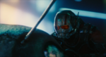Ant-Man (film) 42