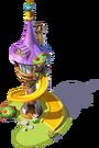 Ba-rapunzels tower.png