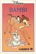 Bambi (Ladybird 2)