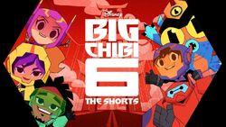 Big Chibi 6