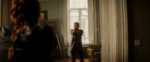 Black Widow (film) (8)