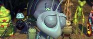 Bugs-life-disneyscreencaps.com-7353
