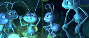 Bugs-life-disneyscreencaps.com-8421
