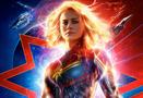 Categoria:Universo Cinematográfico da Marvel