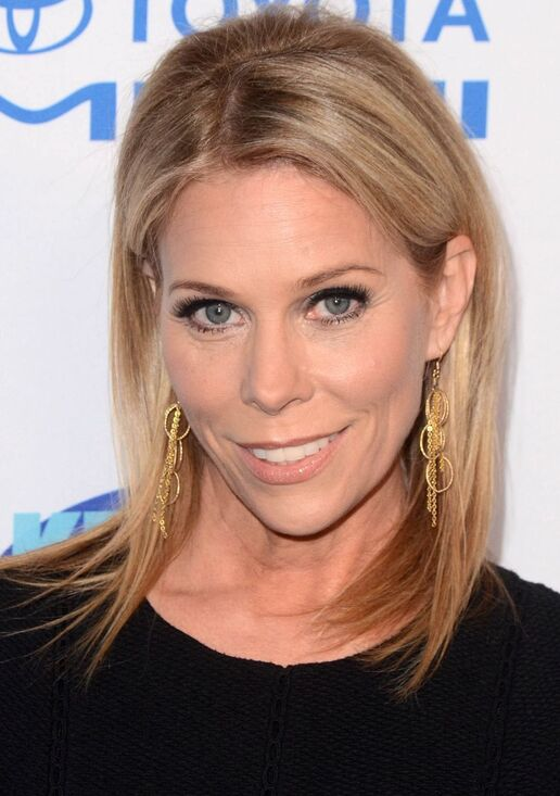 Cheryl Hines born September 21, 1965 (age 53) nudes (31 pictures) Is a cute, Twitter, legs