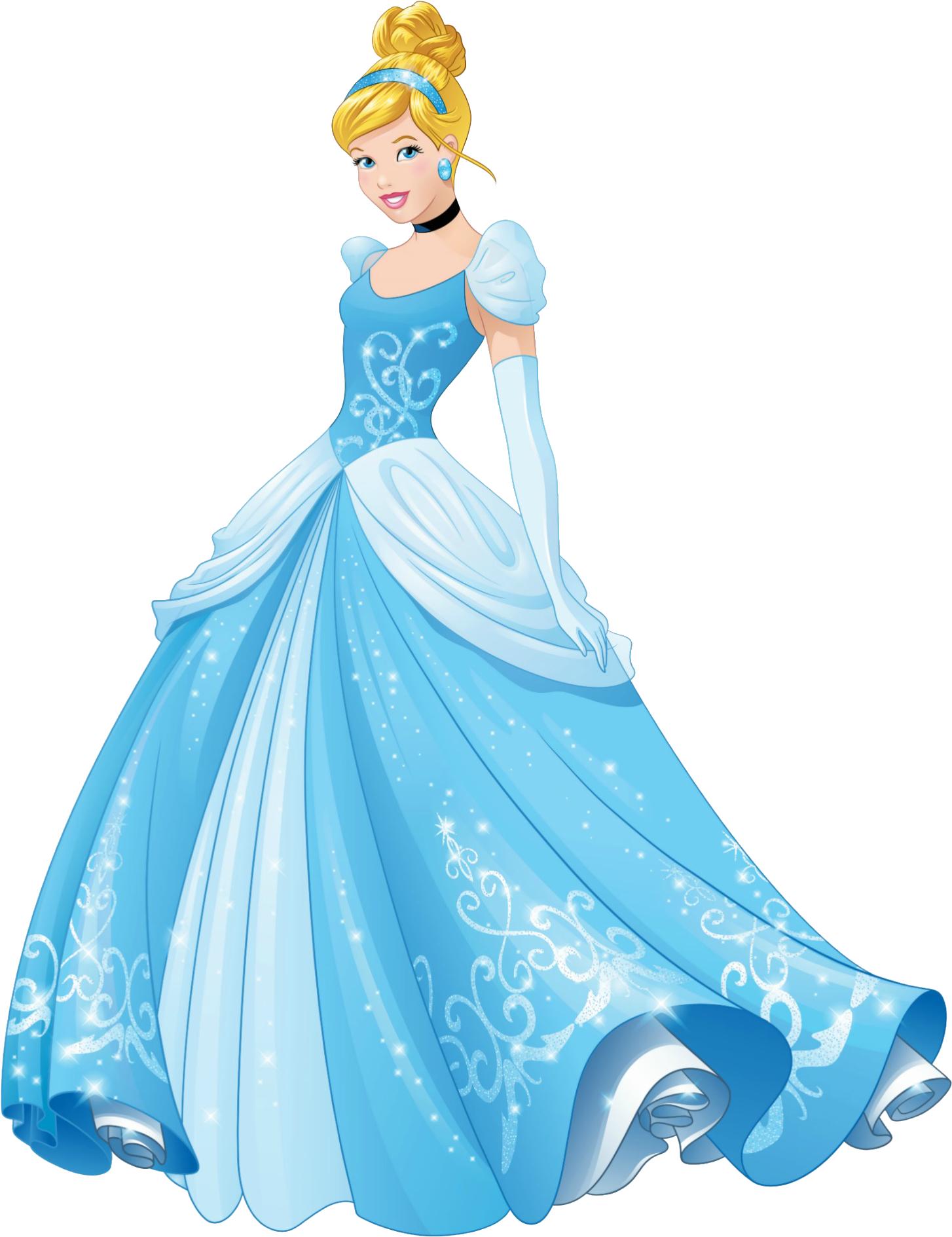 Disney Princess Disney Wiki Fandom