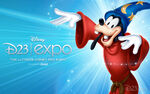 D23-expo-goofy-wallpaper