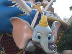 Disney 2008 0516