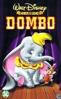 Dombo2001VHS1